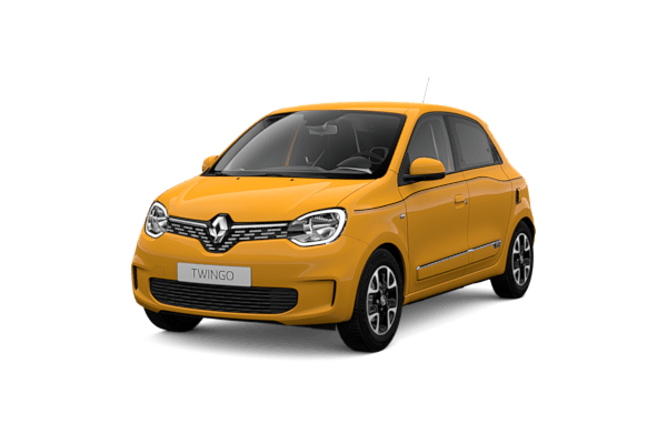de nieuwe renault twingo prive lease al vanaf 195 bij. Black Bedroom Furniture Sets. Home Design Ideas